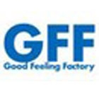 Good Feeling Factory