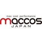 maccos Japan