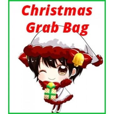 Christmas Grab Bag