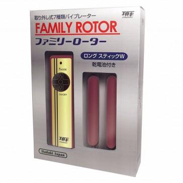FAMILY ROTOR