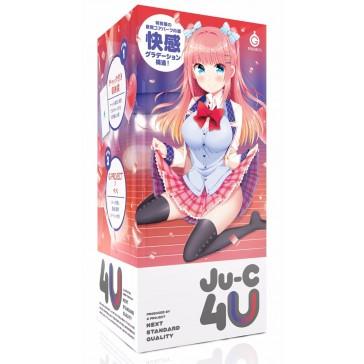 Ju-C 4U