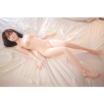 momo chan japanese girlfriend experience
