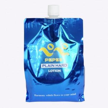 Pepee Plain Hard Lotion 1 Liter