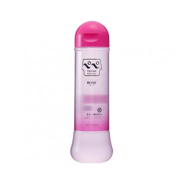 Pepee Special Rose 360ml