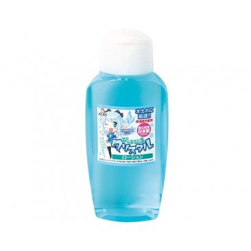 Pure Pure Crystal Lotion 160ml