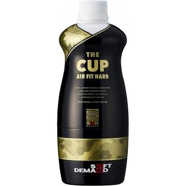 SOD BASARA THE CUP AIR FIT HARD
