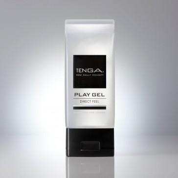 Tenga Play Gel Direct Feel