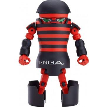 TENGA Robot Hard