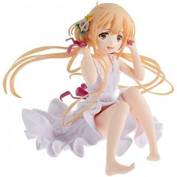 The Idolmaster Cinderella Girls Futa Anzu