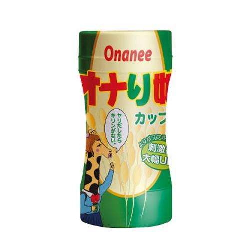 Onanee Onariko Cup