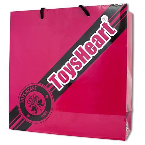 Toys Heart Lucky Bag