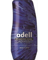 adell 10 Torqueful block