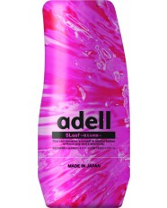 adell 5 Leaf ona Cup