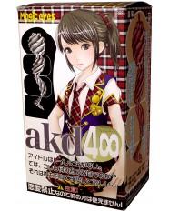 AKD48 Anal