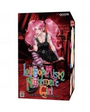 Lollipop Misty Nightmare Girl