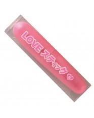 Love Stick S