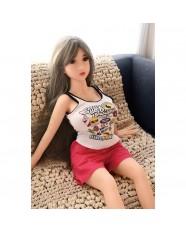 Lovely Doll Momoka Chan
