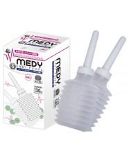 Medy Pump Free Washer (2 Pcs.)