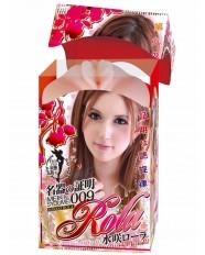 Meiki 009 Rola Misaki