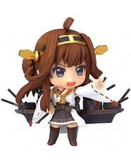 Nendoroid Kantai Collection -Kan Colle- Kongo