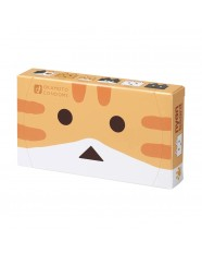 Nyanbo Condom Box (12 piece)