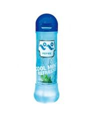 PePe Cool Mint