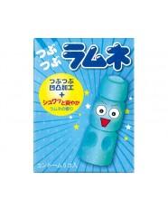 Ramune Condom