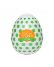 Tenga Egg Stud