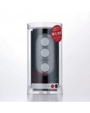 Tenga Flip Hole Black