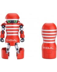 TENGA Robot