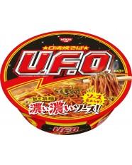 UFO Yakisoba Instant Noodles