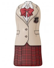 Uniform NUDE Blazer R Cup Doll
