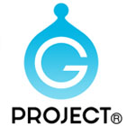 G Project Logo